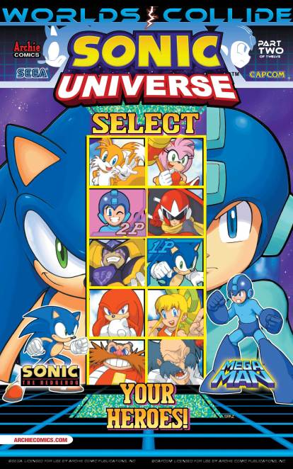 archie-sonic-and-mega-man-crossover-worlds-collide-part-2