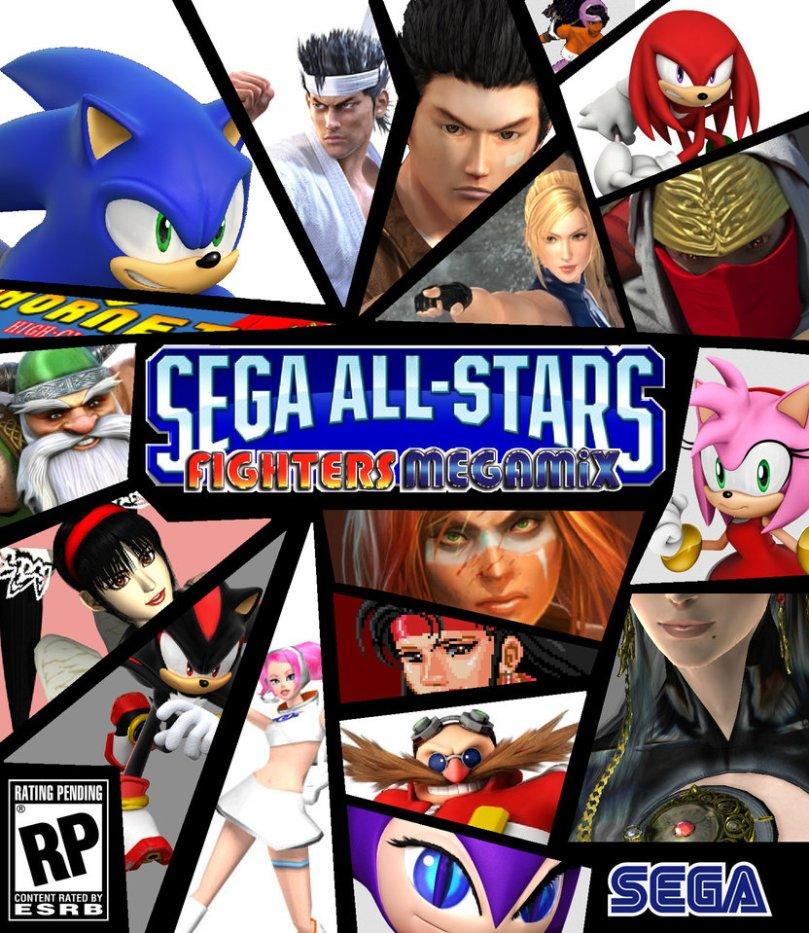 sega_all_stars_fighters_megamix_mock_up__by_twonions-d6ulb8j