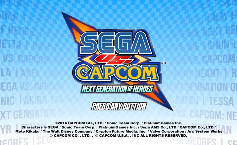 sega_vs__capcom_title_screen_by_y0ungc4p-d7nmhbb