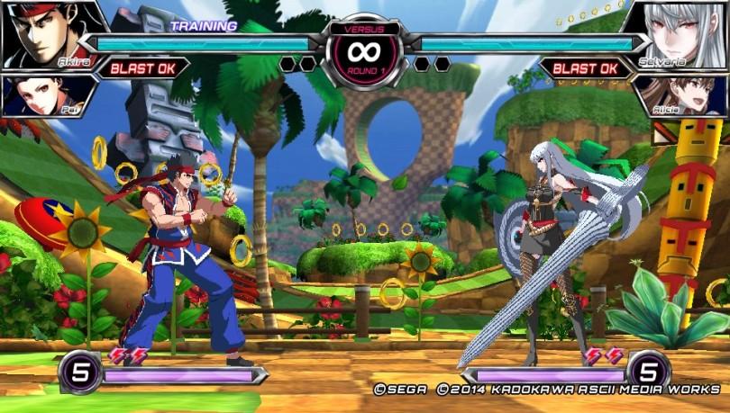 sonic_and_sega_all_stars_fighting_by_pokemariofan14-d9g6vur