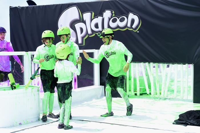 splatoon1a