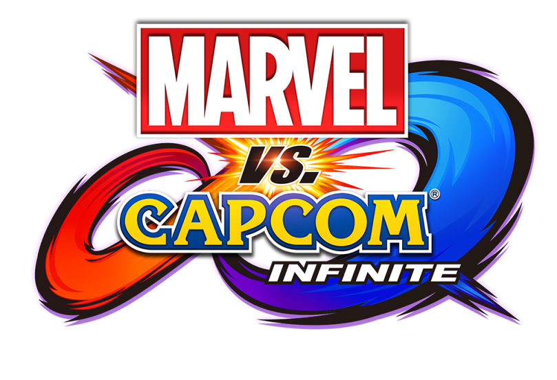 marvel_vs_capcom_infinite_logo