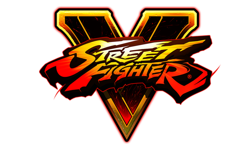 street_fighter_v___sfv_logo_png_by_zeref_ftx-d9s3buz