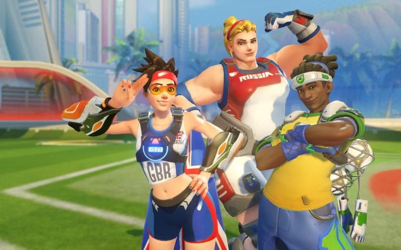 3103620-ow_summergames_loadingscreen_png_jpgcopy