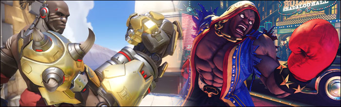 7-overwatchs-doomfist-release-celebrated-combo-video-fan-showcases
