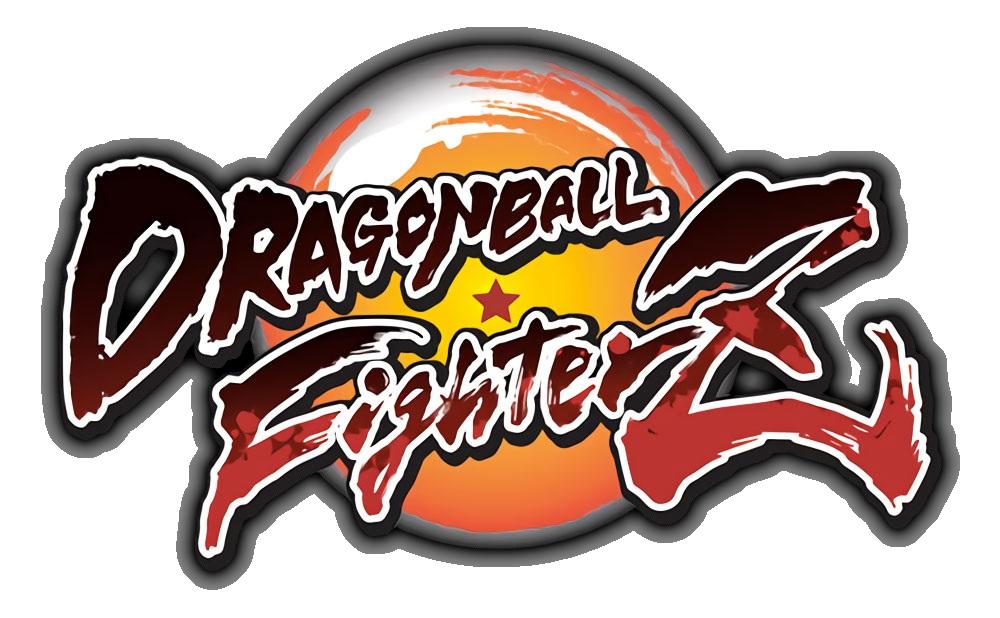 Dragonball Fighter Z tournament