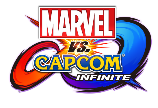mvci png