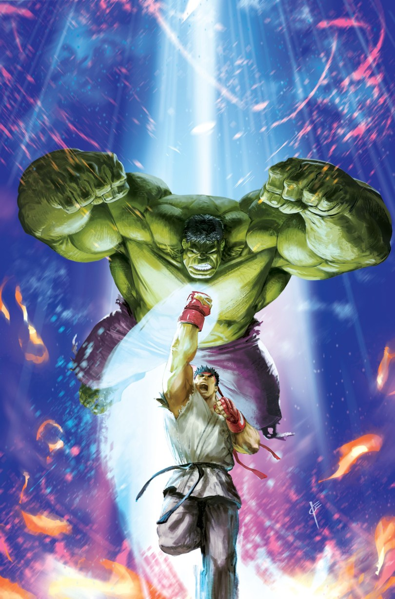 MvCI_Generations_Hulk_variant_cover