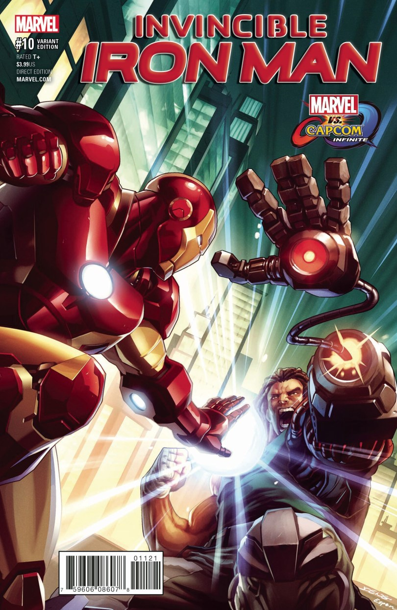 MvCI_Invincible_Iron_Man_variant_cover