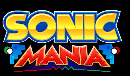 Sonic_Mania_Logo