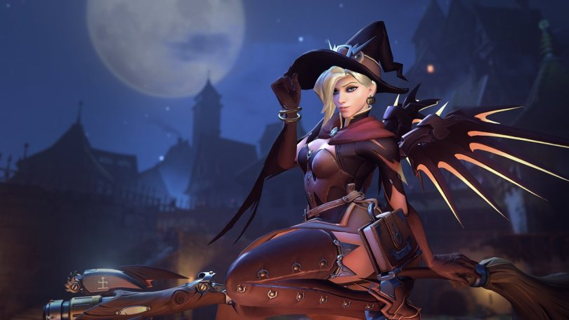 witch_mercy_beauty_shot_by_guntharf-damn7uc