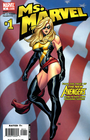 ms-marvel1