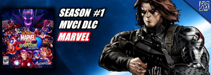 MVCI WINTER SOLDIER PNG