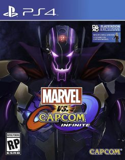 mvci_PS4_box_art-801x1024
