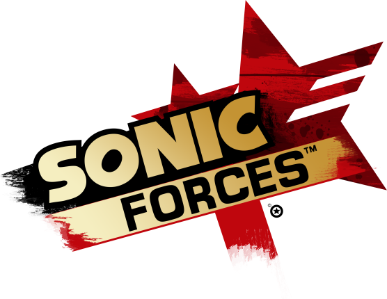 sonic_forces_logo_by_nuryrush-db2jx06