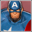 MVCI - CAPTAINAMERICA PNG