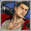 MVCI - DONTE PNG