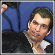 MVCI - FRANK WEST PNG