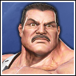 MVCI - MIKE HAGGAR PNG