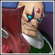 MVCI - SIGMA PNG