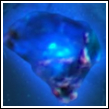 MVCI - SPACE STONE PNG