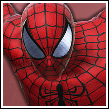 MVCI - SPIDER-MAN PNG