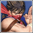 MVCI - STRIDER PNG