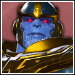 MVCI - THANOS PNG