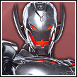MVCI - ULTRON PNG